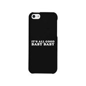 phone cover,black phone cases,iphone cover,iphone 5 case,trendy phone case,black phone skin,white phone cases