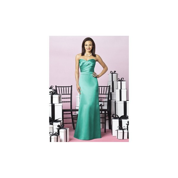 dress dessy prom dresses on sale floor length dress long bridesmaid dress black dress