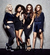 pants,perrie edwards,little mix,leigh-anne pinnock,jesy nelson,jade thirlwall,top,dress,jumpsuit,romper