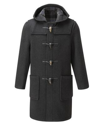 coat mens coat mens duffle coat
