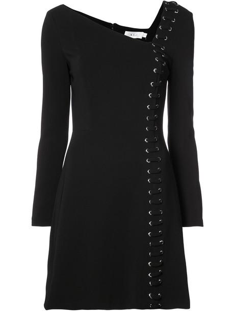 dress mini dress mini women spandex lace black