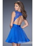 $180.99 - 2014 Cheap La Femme 20429 Prom Dresses