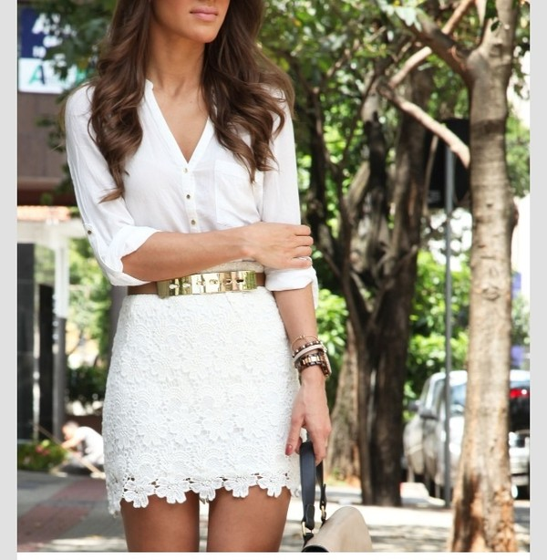 skirt white lace crochet crochet skirt lace skirt white crochet skirt white lace skirt