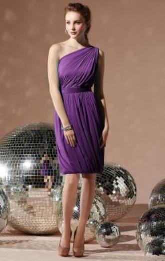 dress sheindress sheindress prom dresses short cocktail prom dresses