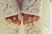 jewels,natural,lace,ring,rock,gems,stone,girly