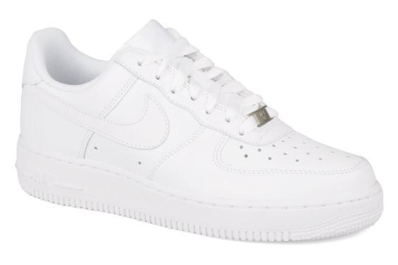 meet 721d4 38670 Nike Air force 1 07 le sarenza.com