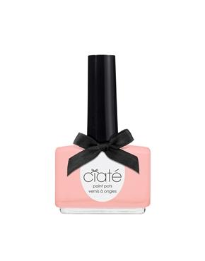 Ciate | Shop Ciate nail polish & caviar manicure | ASOS