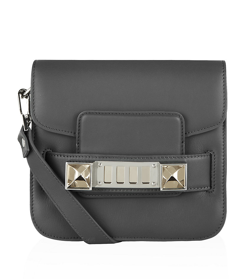 Proenza Schouler PS11 Tiny Shoulder Bag