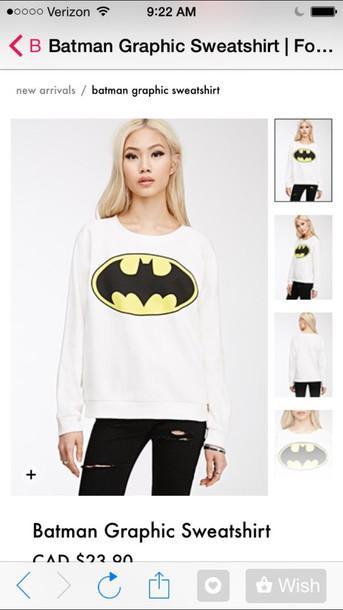 shirt batman shirt