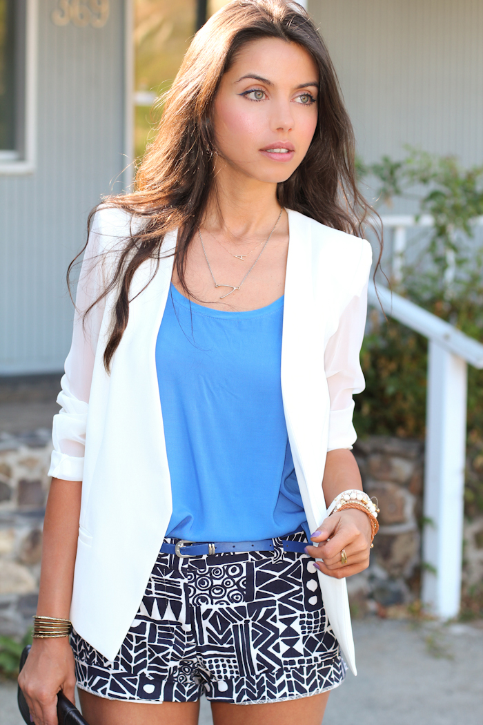 Vivaluxury: play on primary
