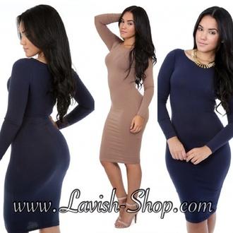 kim kardashian dress sexy dress dress