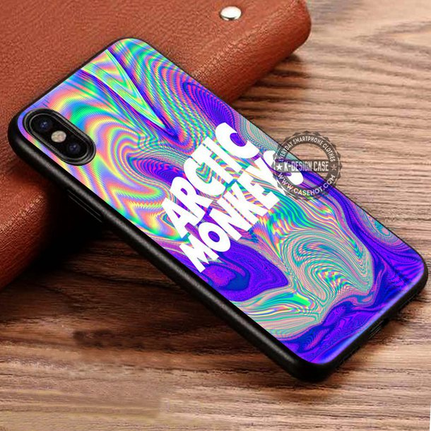 phone cover music arctic monkeys iphone cover iphone case iphone iphone x case iphone 8 case iphone 8 plus case iphone 7 plus case iphone 7 case iphone 6s plus cases iphone 6s case iphone 6 case iphone 6 plus iphone 5 case iphone 5s iphone se case samsung galaxy cases samsung galaxy s8 cases samsung galaxy s8 plus case samsung galaxy s7 edge case samsung galaxy s7 cases samsung galaxy s6 edge plus case samsung galaxy s6 edge case samsung galaxy s6 case samsung galaxy s5 case samsung galaxy note case samsung galaxy note 8 samsung galaxy note 8 case samsung galaxy note 5 samsung galaxy note 5 case