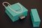 Tiffany design usb flash drive