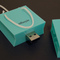 Tiffany design usb flash drive