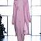 Wool felt coat by cushnie et ochs | moda operandi
