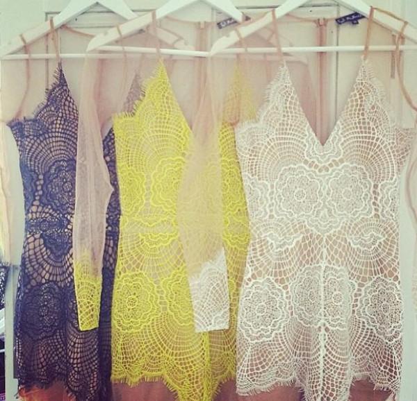 Blogger, dresses, tendy, fashion, chic