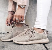 shoes,sneakers,nude sneakers,all nude everything,style,fashion