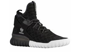shoes black white adidas tubular tubular x original carbon primeknit snake sneak