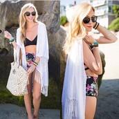 swimwear,orchid label,floral,lulu petal,on sale,shop now,miami,miami bikini,wynwood,high waisted bikini,Pin up,orchidbtq,orchidgal