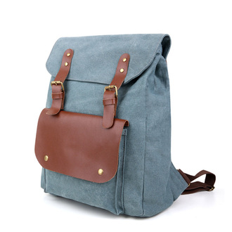 bag fashion popular cute new backpack school bag girl women preppy beautiful