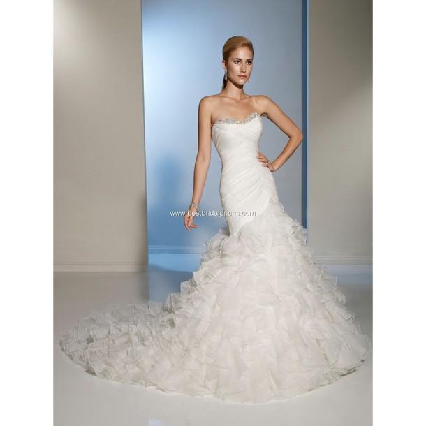 dress formal dress party dress wedding dress