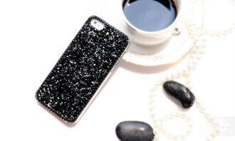 phone cover rhinestone rhinestones phone case