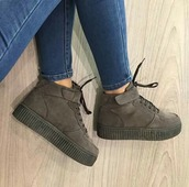 shoes,victoria's secret,ralph lauren,fishnet tights,high waist mom jeans,ripped jeans,belt,dress,t-shirt,sweater,summer,socks,winter outfits,sweatpants,jeans,skinny jeans,heels,adidas shoes,nike,puma x rihanna,polaroid camera,denim shorts,watch,skirt,calvin klein,backpack,bag,purse,hat,glasses,scarf,bikini,earrings,perfume,make-up,blouse,necklace,winter coat,coat,phone cover,nike wind breaker,adidas superstars,choker necklace,denim jacket,vans,vintage,grunge,tumblr,baddies,bomber jacket,hoodie,DrMartens,jacket,nails
