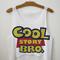 Cool story bro crop top | fresh-tops.com
