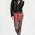 Lovelysally — Tartan Skirt