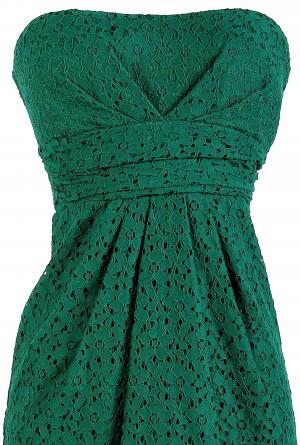 Women s Online Clothing Boutique | Lotus Boutique
