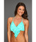 L*space $110 swimwear available on zappos.com