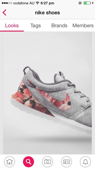 romper nike shoes shoes