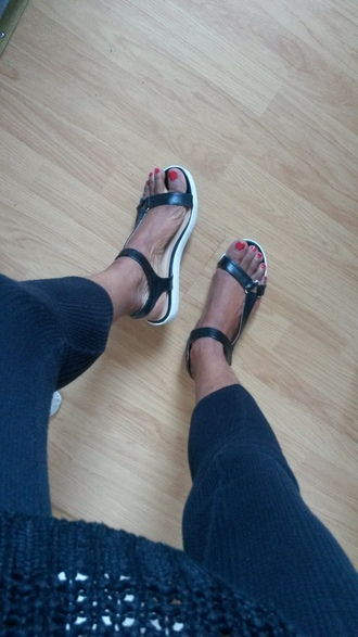 shoes high heels chaussures ? semelle chaussures