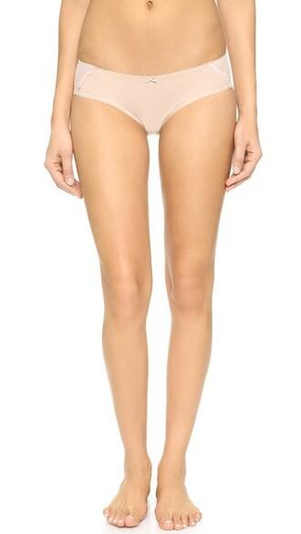 girl underwear