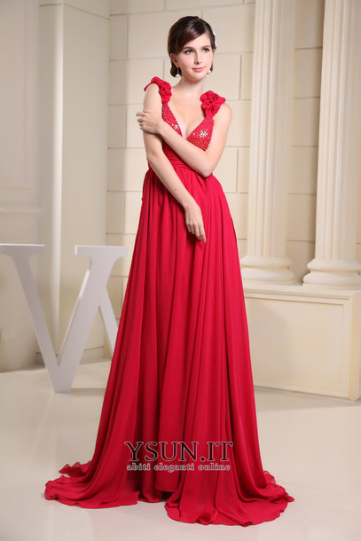pretty nice 387ab ef35f Get the dress for 87€ at ysun.it - Wheretoget