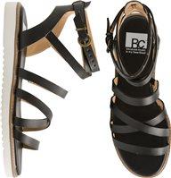 BC OFF THE CUFF GLADIATOR SANDAL > Womens > Footwear > Sandals | Swell.com
