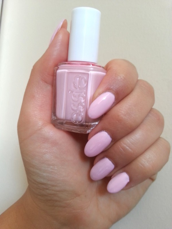 Essie Van D\'Go Nail Polish ( Collection) from Live Love Polish