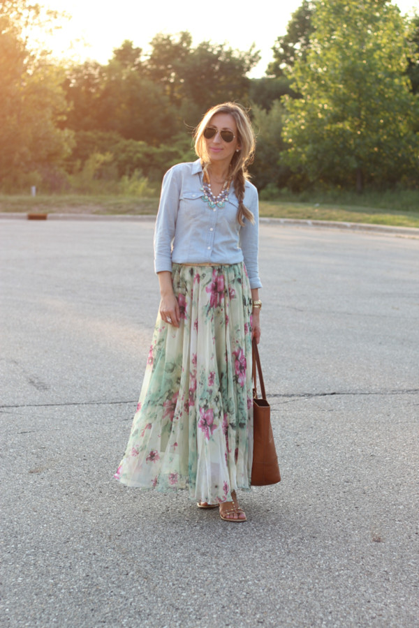 lilly's style skirt shoes bag jewels sunglasses