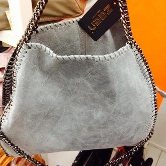 bag women accessories stella mccartney