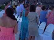 aqua blue dress,i saw this aqua dress at a beach    wedding ng i,turquoise dress,dress,blue dress