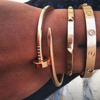 jewels jewelry bracelets stacked bracelets kylie jenner jewelry