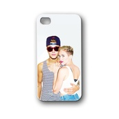 phone cover,miley cyrus,iphone 5c