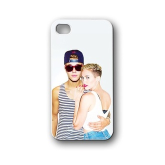phone cover miley cyrus iphone 5c