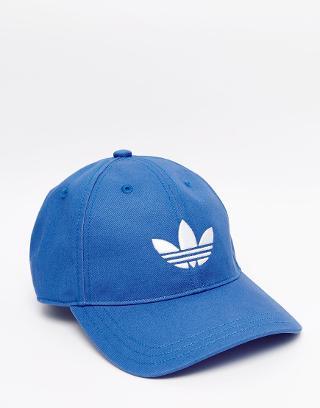 Adidas Originals Adidas Originals Snapback Cap At Asos