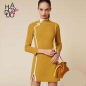dress,boutique envy,minimalist,nike shoes womens roshe runs,summer,elegant