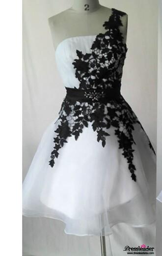 Vintage Formal Dresses Australia - Shop for Vintage Formal Dresses ...