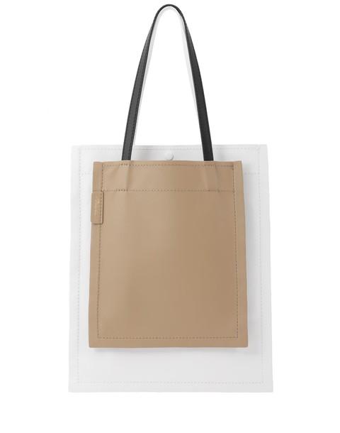 3.1 Phillip Lim multicolor bag
