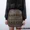 Rades: backorder for tribal sequin bandage skirt