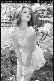 dress,white dress,lace,girl dress fashion love white,white,white lace dress,floral,short party dresses,laced dress,summer dress,summer,spring outfits,fashion,cute dress,white summer dress,beautiful,lace dress,elegant,underwear,skirt,lace suit,boho dress