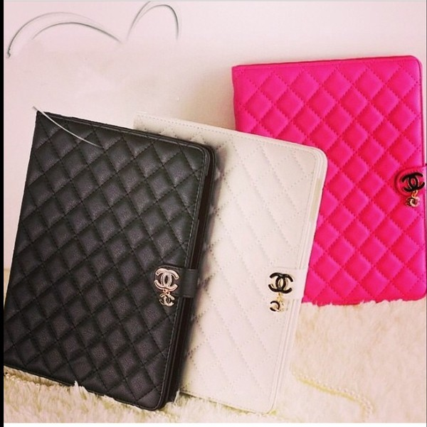 jewels channel ipad cases